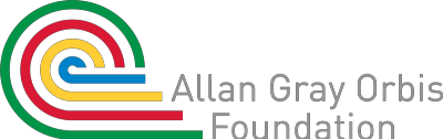 Allan Gray Orbis Foundation