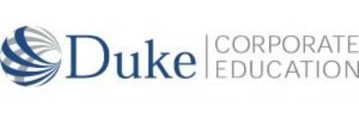 Duke Corporate Education