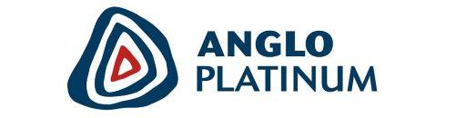 Anglo Platinum