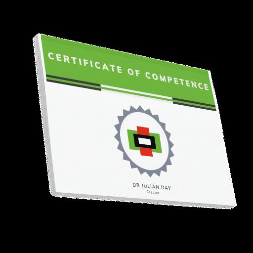 management course accreditation