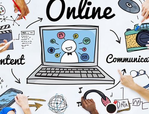 How to build a successful and enjoyable online course?