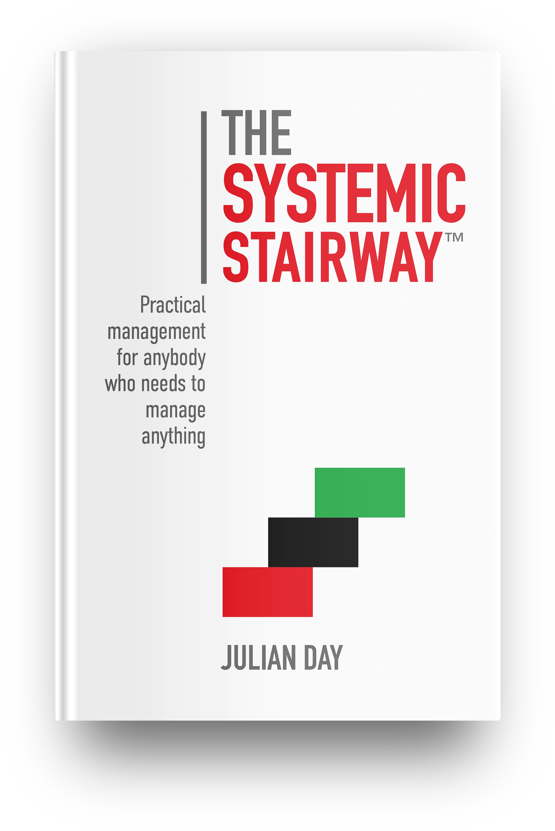 Systemic problem solving and decision making for managers